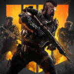 Jön a Call of Duty: Black Ops 4