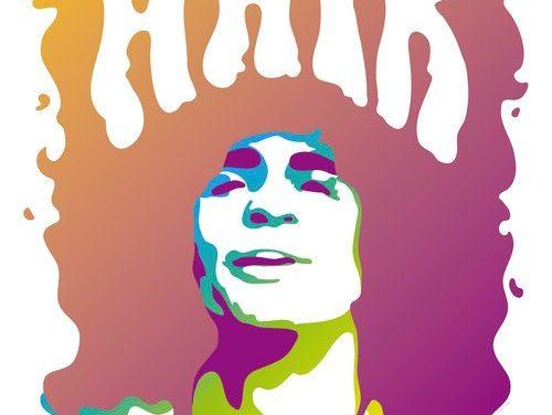 Hair – Filmkritika
