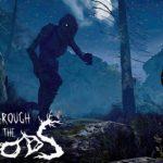 Trough the Woods – Játékteszt