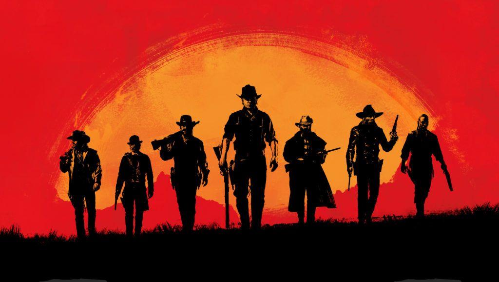 Red Dead Redemption 2 – Megérkezett a harmadik trailer, újabb információkkal!