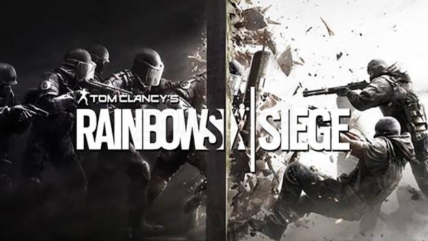 Tom Clancy's Rainbow Six: Siege – avagy megint ingyen játszhatunk vele