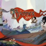 The Banner Saga 2 – Switch teszt