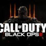 Ingyenes a Call of Duty: Black Ops III