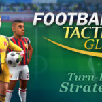 Football, Tactics & Glory – Játékteszt