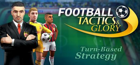 Football, Tactics & Glory – Játékteszt