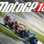 MotoGP 18 – játékteszt