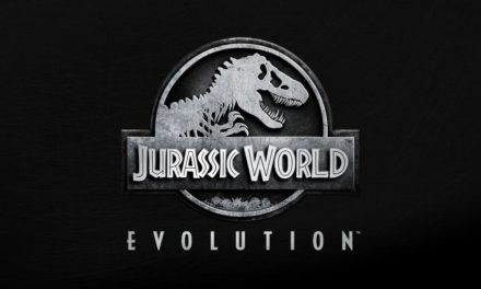 Jurassic World Evolution – játékteszt