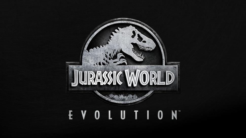 Jurassic World Evolution – játékteszt