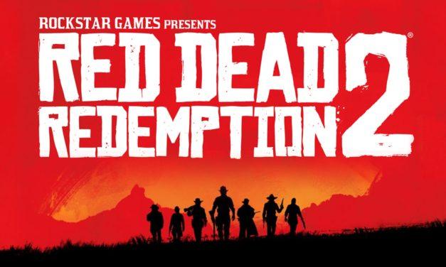 Red Dead Redemption 2 – Kiderültek a különleges kiadások tartalmai
