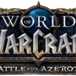 Battle for Azeroth Pre-patch