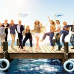 Mamma Mia! Sose hagyjuk abba – Filmkritika