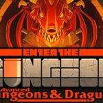 Advanced Gungeons and Draguns