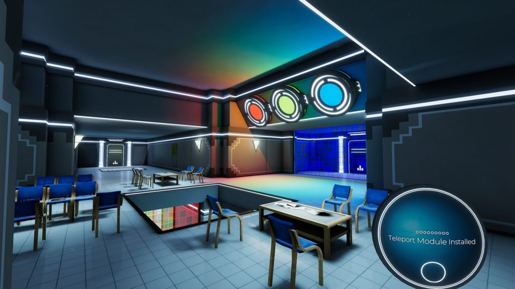 the-spectrum-retreat-checks-in-to-xbox-one-on-july-13