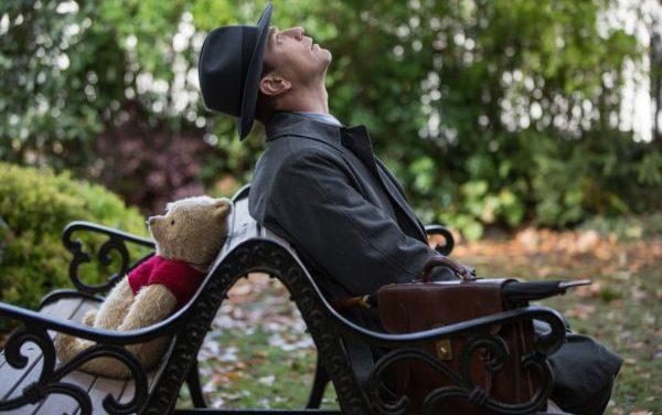 Barátom, Róbert Gida – Filmkritika