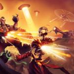 The Badass Hero – Játékteszt