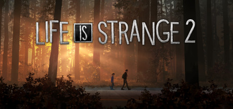 Life is Strange 2 – Official Trailer