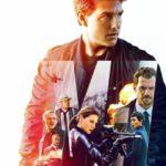 Mission: Impossible – Utóhatás – Filmkritika