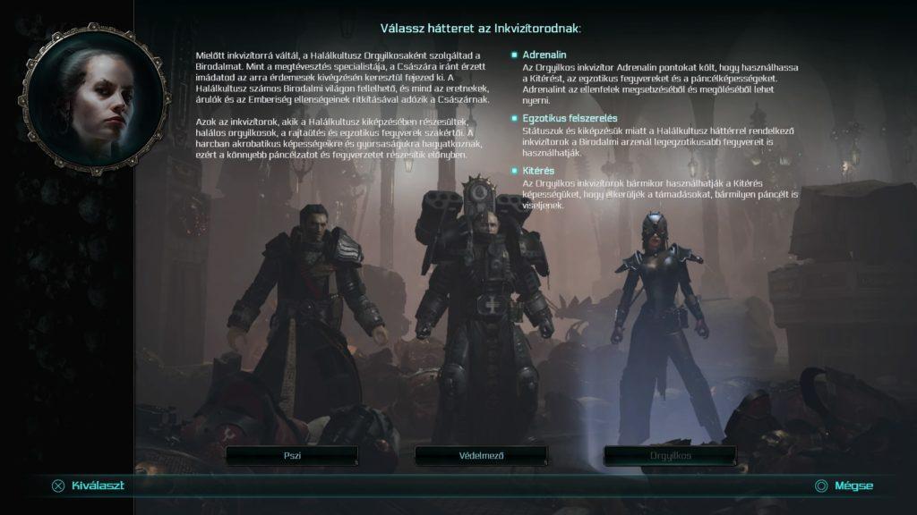 Warhammer 40,000: Inquisitor - Martyr_20180830130454