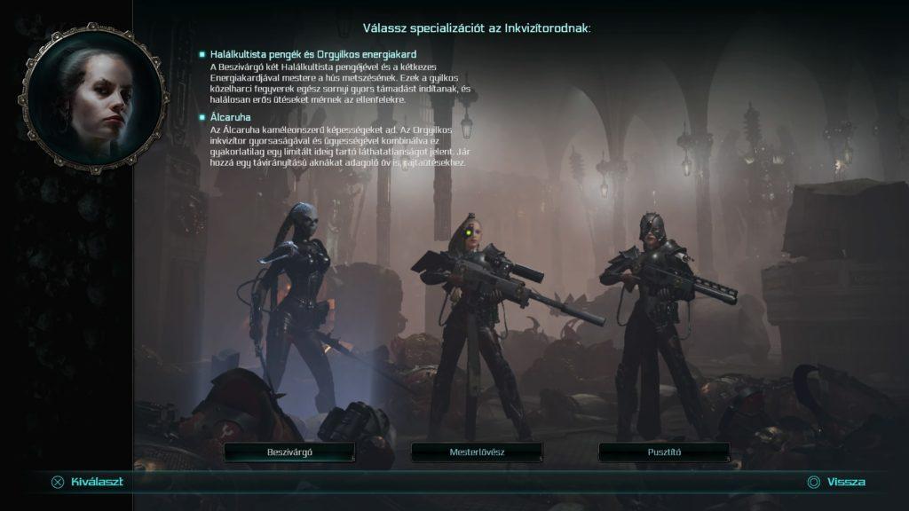 Warhammer 40,000: Inquisitor - Martyr_20180830130503