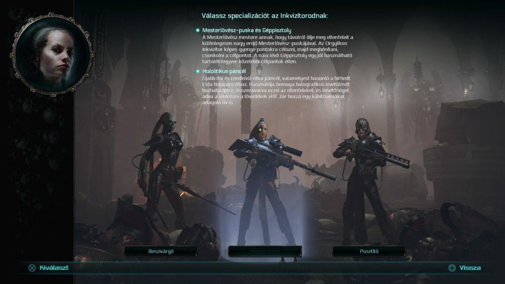 Warhammer 40,000: Inquisitor - Martyr_20180830130512