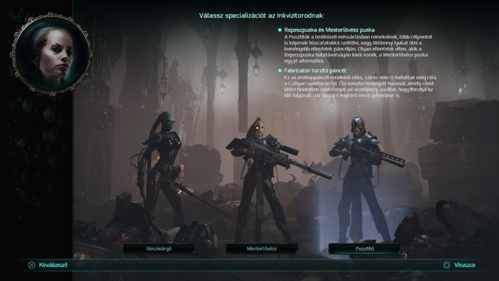 Warhammer 40,000: Inquisitor - Martyr_20180830130520