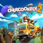 Overcooked 2 – Teszt