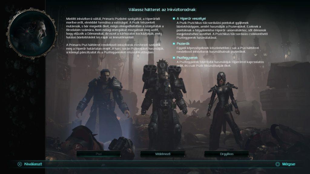 Warhammer 40,000: Inquisitor - Martyr_20180830130339
