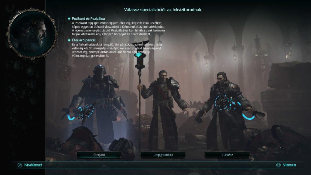 Warhammer 40,000: Inquisitor - Martyr_20180830130351