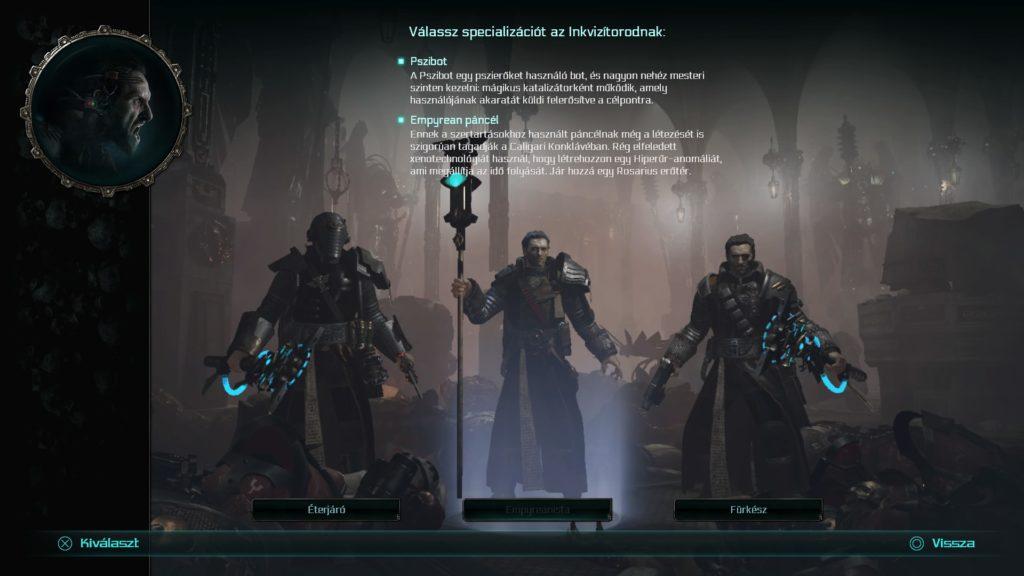 Warhammer 40,000: Inquisitor - Martyr_20180830130401