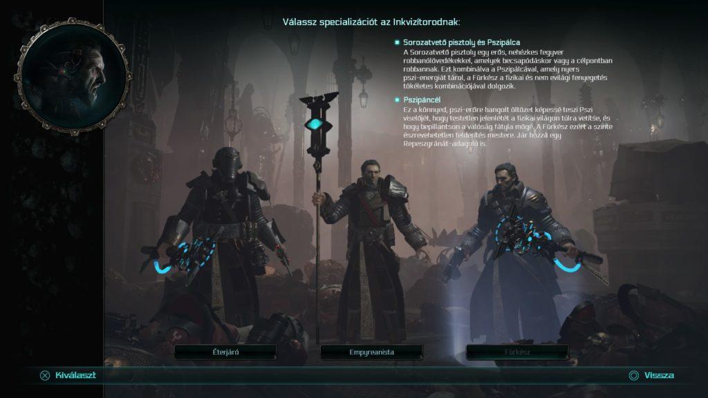 Warhammer 40,000: Inquisitor - Martyr_20180830130410