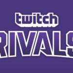 Twitch Rivals összefoglaló