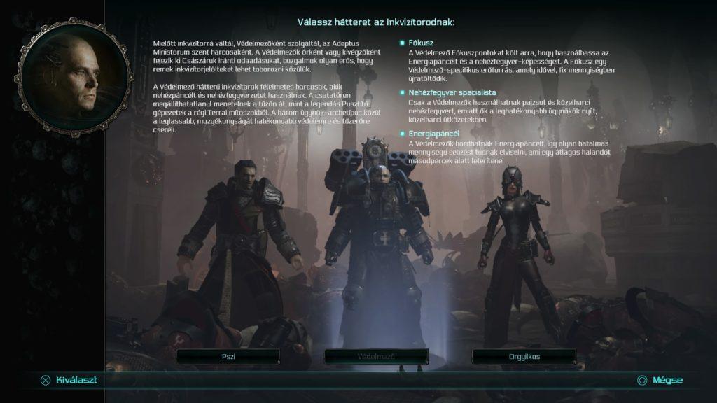 Warhammer 40,000: Inquisitor - Martyr_20180830130419
