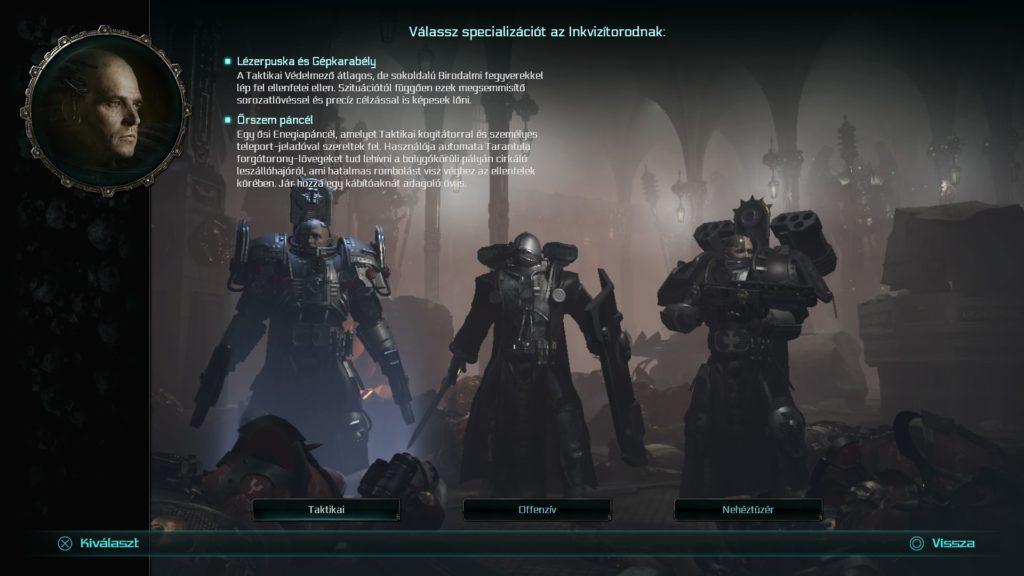 Warhammer 40,000: Inquisitor - Martyr_20180830130428
