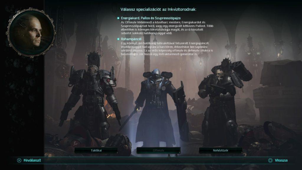 Warhammer 40,000: Inquisitor - Martyr_20180830130437