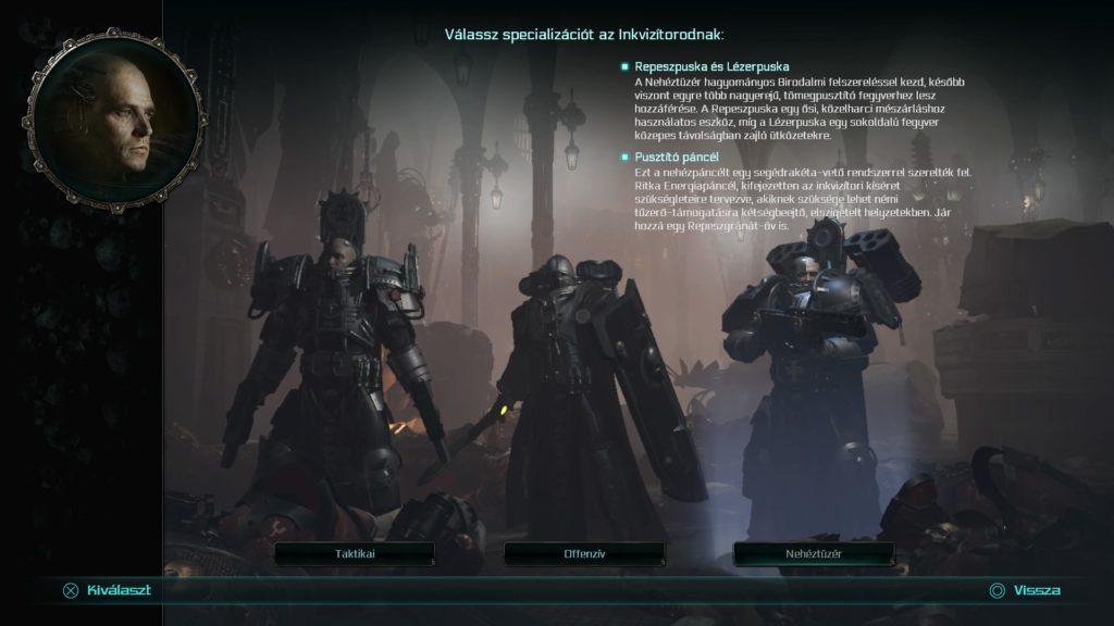 Warhammer 40,000: Inquisitor - Martyr_20180830130446