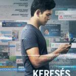 Keresés – Filmkritika