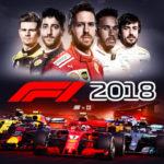 F1 2018 – Játékteszt
