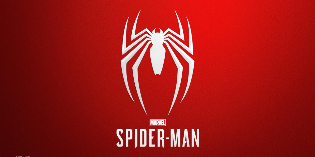 Pókember – Játékteszt