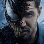 Venom – Filmkritika
