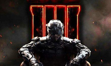 Call of Duty Black Ops 4 – Játékteszt