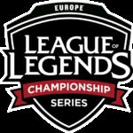 Számos csapat marad ki a 2019-es EU LCS-ből
