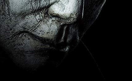 Halloween – Filmkritika