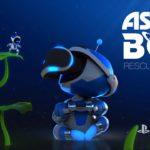 Astro Bot: Rescue Mission – PSVR játékteszt