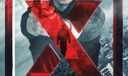 X – A rendszerből törölve – Filmkritika