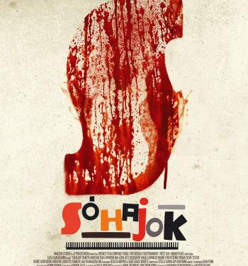 Sóhajok – Filmkritika
