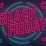Bad Chicken – Black Friday Akció!