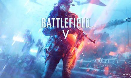 Battlefield 5 – Játékteszt