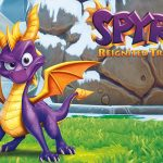Spyro: Reignited Trilogy – Switch Játékteszt