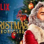 [FilmKarácsony] – The Christmas Chronicles