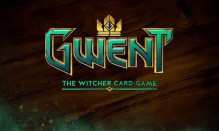 Gwent Homecoming – Deck Buildek